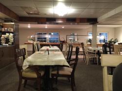 Classic Inn Restaurant