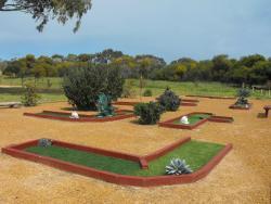 Dongara Activity Park