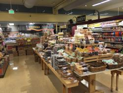 Piazza's Fine Foods