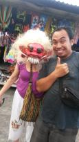 The Best Bali Tour - Day Tours