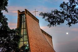 Luce Chapel