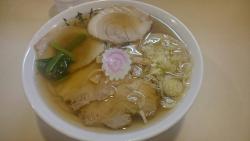 Shimadaya