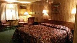 US 34 Motel