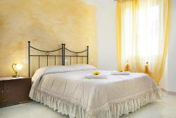"Bed and Breakfast ""La Piazzetta"""