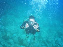 Poseidon Diving Center
