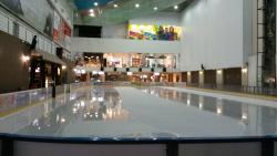 French Boulevard Mall