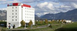 Hotel Ibis - Bulle
