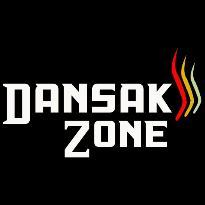 Dansak Zone