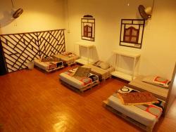 Bunk Inn Langkawi