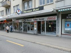 Bar Memo-Can