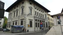 Palazzo Antonini