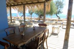 Cafe Del Mar Piriápolis -Closed for Summer Holidays