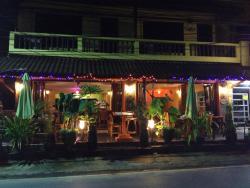 Tien Seng Restaurant
