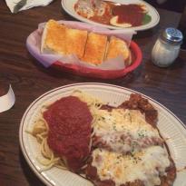 Avolio's Pizza Italian Restaurant