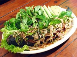 Srikuk 2 Restaurant