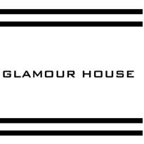Glamour House