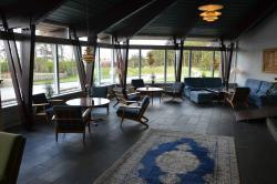 Hotel Hanstholm