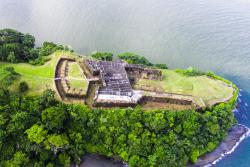 Truly Panama Day Tours