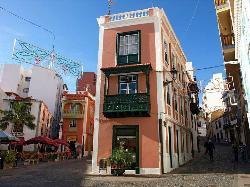 Habana Cafe