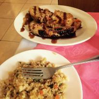 Delicias de Filipinas