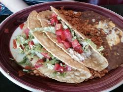 Frescos Cocina Mexicana