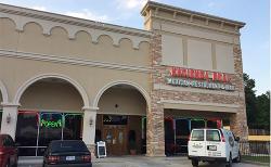 Hacienda Real Fine Mexican Dining