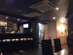 Tavern Saruke Yamagata Eki-Mae
