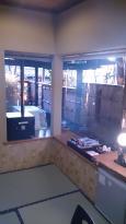 Petit Hotel Villa Katsuyama Avail