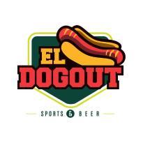 El Dogout