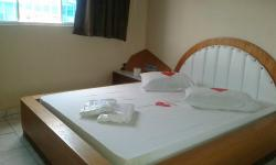 Hotel Tupinamba