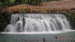 Dalitiwan River