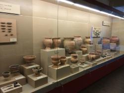 พิพิธภัณฑ์สถานแห่งชาติบ้านเชียง