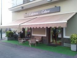 Caffè Calypso