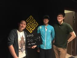 Seoul Escape Room Hongdae