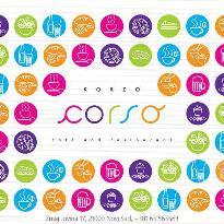 Corso Cafe&restaurant