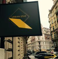 Urban Stay