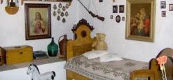 Pristava Ethnological Museum