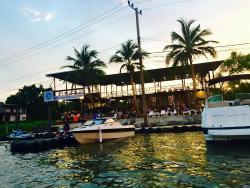 Haven 69 Marina & Cuisine