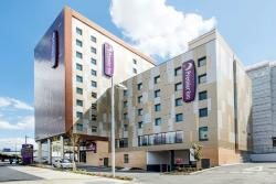 Premier Inn London Brentford Hotel
