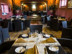 Restaurant Abaco