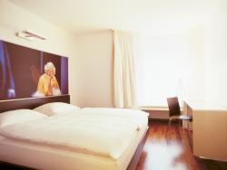Spitz Hotel