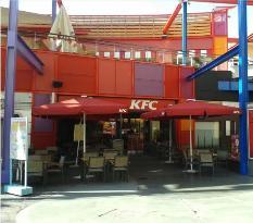 KFC Nassica