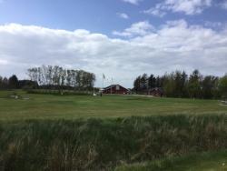 Lokken Golfklub