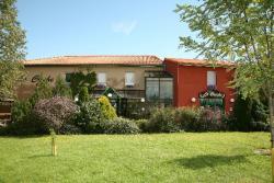 Hôtel-Restaurant La Creche
