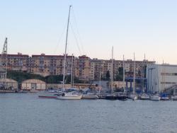 Naval Balsamo SRL