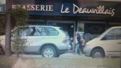 Le Deauvillais