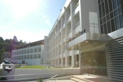 Hotel do Parque - Health Club & Spa