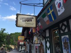 Lindenhaus Imports