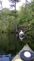 Stillwater Kayaks