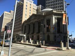 Heinen's Downtown